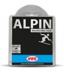 ALPIN Racing PRO COLD