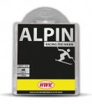 ALPIN Racing PRO WARM