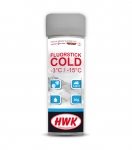 Fluor Stick Cold