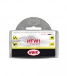 HFW 1 Warm 28°F/50°F