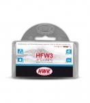 HFW 3 Cold 10°F/25°F