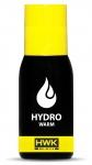 Hydro WARM