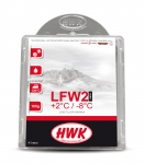 LFW2 Nero 18°F/36°F Dirty snow 100g