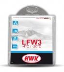 LFW3 Cold -4°F/ 25°F