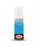 Liquid cold 50ml