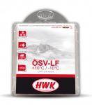 ÖSV/Racing LF UNIVERSAL 14°F/50°F 180g