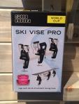 Ski man Ski Vise Pro 3Piece-2H2