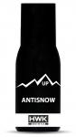 UP Antisnow