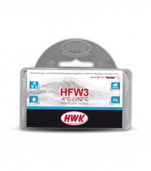 HFW 3 Cold 10°F/25°F 50g