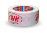 HWK Poly tape