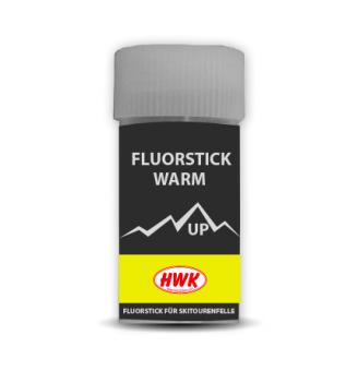 UP Fluorstick Warm
