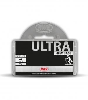 Nordic ULTRA HFW Base