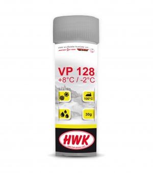 VP 128