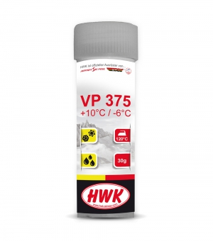 VP 375