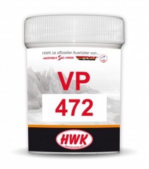HWK VP 472 30g