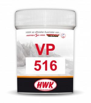 HWK VP 516 30g