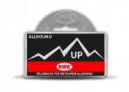 UP Allround