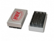 Extra Fine Steel Brush
