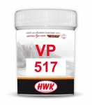 HWK VP 517 30g